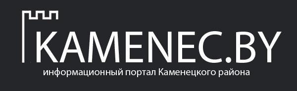 Информационный портал Каменецкого района