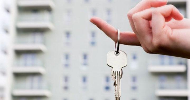 Сдаются в наем жилые помещения коммерческого использования в Высоком