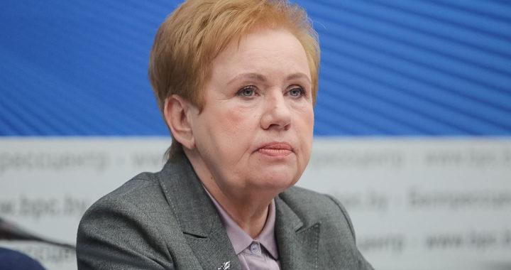 В Беларуси планируют использовать полупрозрачные урны и электронное голосование