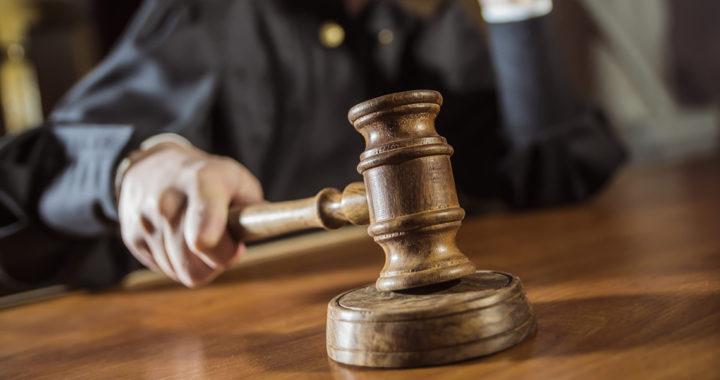 Очередной суд над уклонистом прошел в Каменце