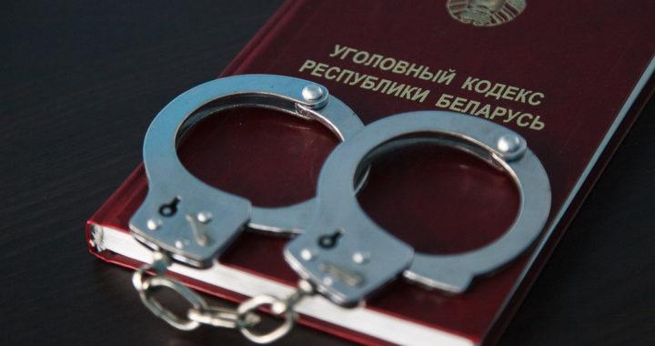 12 лет колонии получил россиянин, который пытался ввезти через Песчатку 21 кг наркотиков