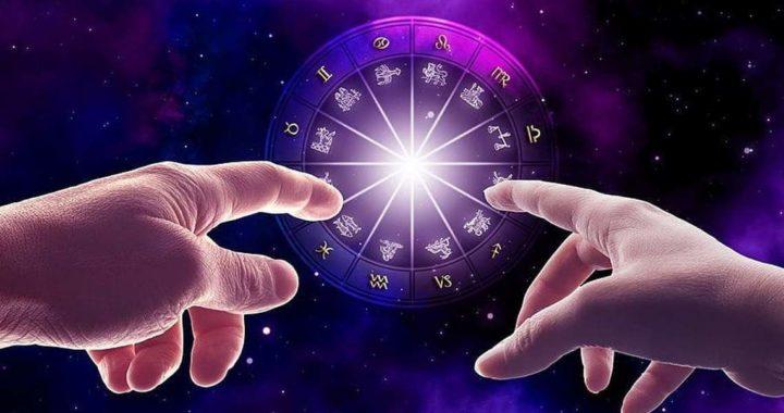 Не поддавайтесь на провокации: гороскоп для всех знаков зодиака на 7-13 октября