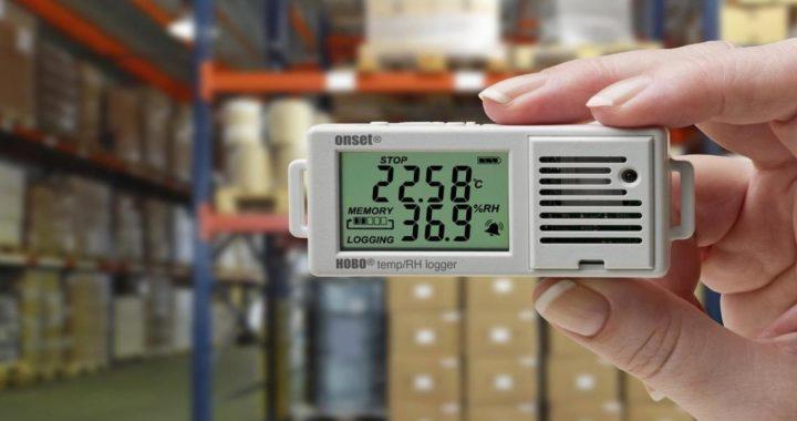 Профсоюзы начали проверку температурного режима на предприятиях