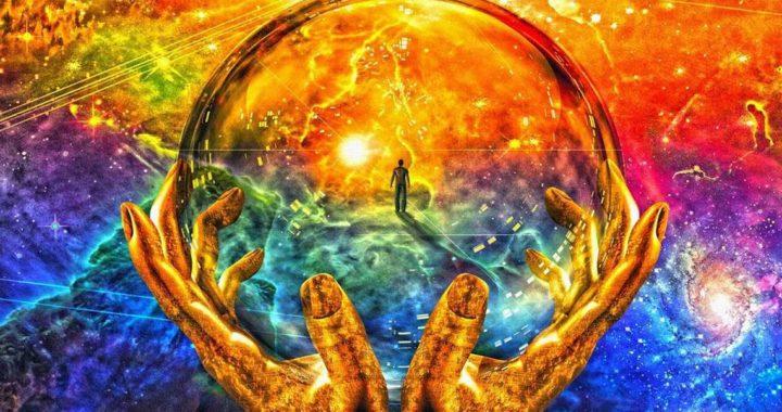 Пора укреплять профессиональные позиции: гороскоп с 18 по 24 ноября для всех знаков зодиака