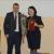 Первая отчетно-выборная конференция райобъединения профсоюзов состоялась 22 ноября