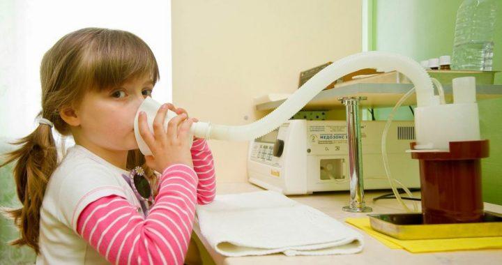 Санаторно-курортное лечение для детей-инвалидов в возрасте до 18 лет