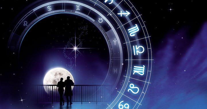 У Дев исполнятся давние мечты, а Рыбы преуспеют на работе: гороскоп на 17-23 февраля