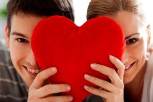 Узнайте, насколько хорошо вы знаете День святого Валентина?