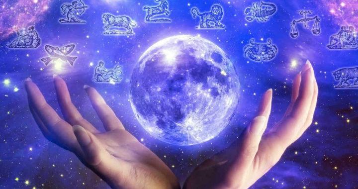 Гороскоп с 9 по 15 марта для всех знаков зодиака
