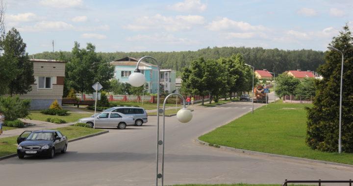 Определены победители социально-экономического развития среди сельсоветов