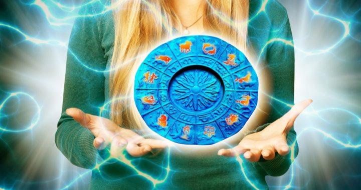 Гороскоп для всех знаков зодиака с 30 марта по 5 апреля