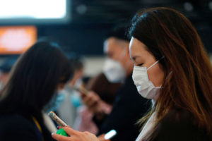 Соблюдаете ли вы правила по профилактике коронавируса?