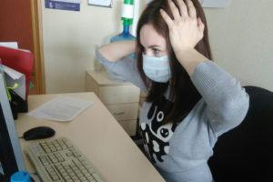 Как фейки усугубляют пандемию коронавируса