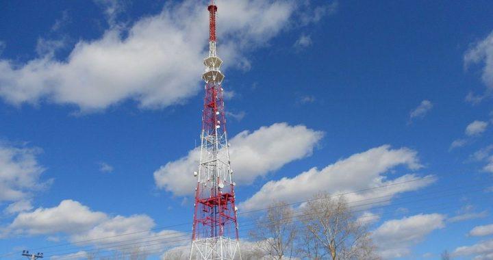 Качество ТВ-сигнала может ухудшиться в Каменецком районе