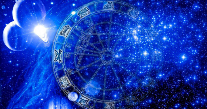Девам нужно быть скептиками, а Стрельцов ждут романтические истории: гороскоп на 25-31 мая