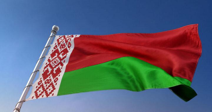 В Каменецком районе образованы участковые комиссии по выборам Президента Республики Беларусь в 2020 году