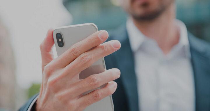 БРСМ запустил мобильное приложение «Голосую!»