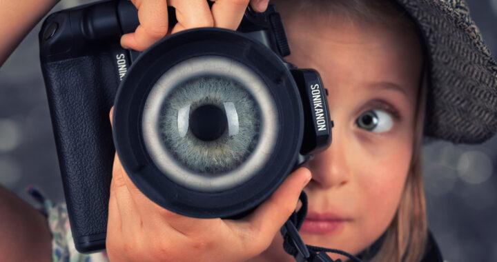 Внимание: фотоконкурс! Делайте снимки Рожковки и отправляйте нам