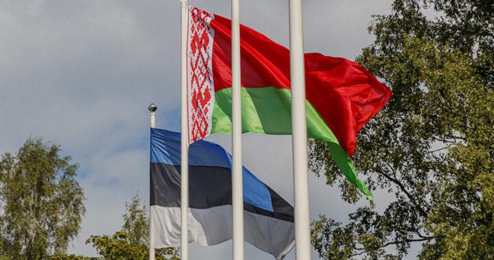Трудовой стаж приобретен в двух странах, а пенсия в Беларуси… Как быть?
