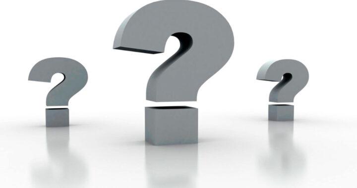 «Актуальные вопросы государственной поддержки при строительстве, реконструкции, приобретении жилья» —