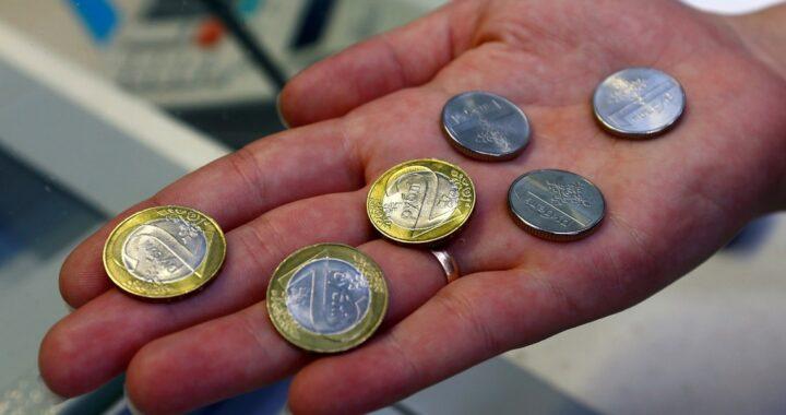 Плюс два рубля: с 1 ноября увеличится прожиточный минимум