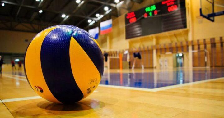 Анонсы спортивных мероприятий в Каменецком районе