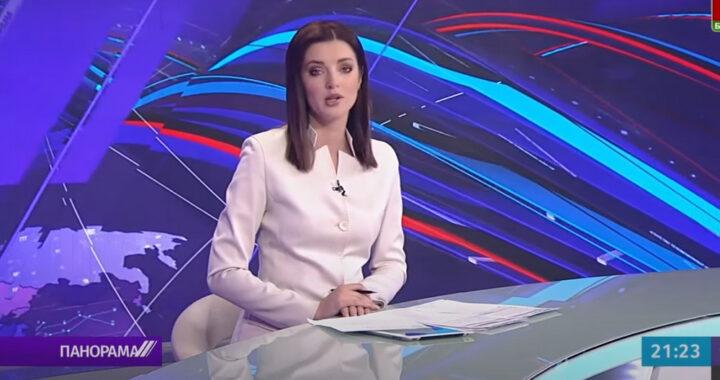 Как формировалась сеть блогеров для раскачивания ситуации в Беларуси?