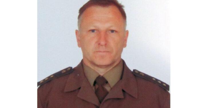 Игорь Кравчинский. Из воспоминаний ветерана…