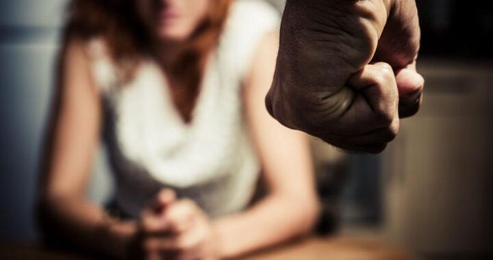 За первое полугодие в районе зарегистрированы 75 человек, переживших домашнее насилие. Чаще всего это женщины…